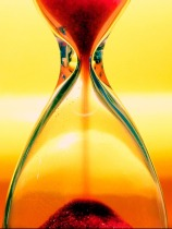reloj_de_arena_hourglass01b640