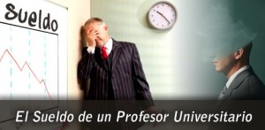 profesor01-300x147