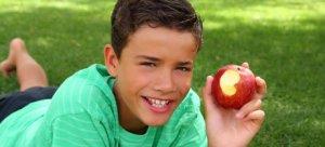 alimentacion-adolescencia