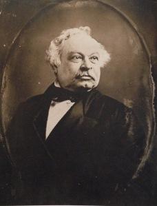 Jose Antonio Páez