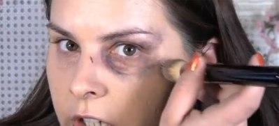 lauren-luke-campana-anti-violencia-domestica